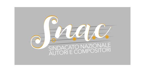 13_snac